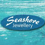 seashorejewellery2017