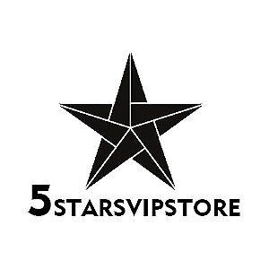 5starsvipstore