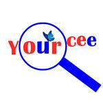 yourcee