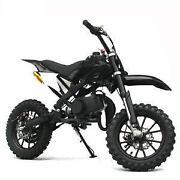 Mini-pocket-bike