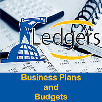 PROVIDING BOOKKEEPING , ACCOUNTING & TAX SERVICE IN PEEL REGION