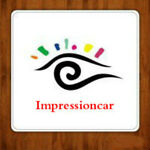 impressioncar