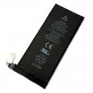 Brand new OEM iPhone Battery Replacement!!!