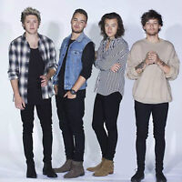 One Direction Tickets for Aug 20/2015
