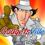 GadgetsVille