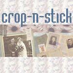 crop-n-stick