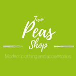 Two Peas Shop
