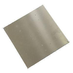 aluminium platten g nstig online kaufen bei ebay. Black Bedroom Furniture Sets. Home Design Ideas
