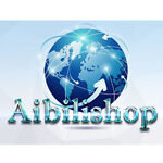 aibilishop