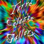 Terre Celeste Gallery
