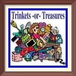 Trinkets or Treasures Boutique