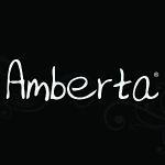 Amberta Store