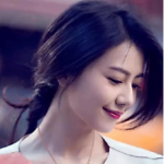 xinxu5815