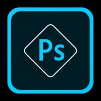 Teach Photoshop and Photo Editing in Markham (Woodbine/16th)