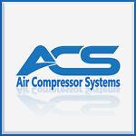 AirComp | Air Compressor Systems