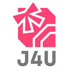 japan_4_you