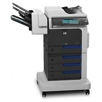 service /supply/sale commercial Copiers & printers