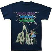 Uriah Heep Shirt