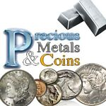 p-metals