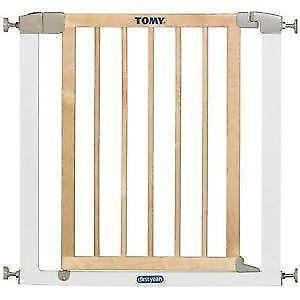Safety Gate Baby Safety Gates Ebay