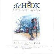 Dr Hook Greatest Hits
