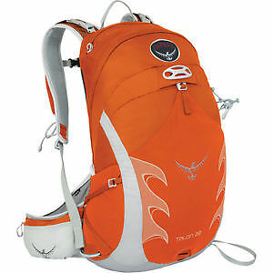 Best Small Hiking Backpacks | eBay