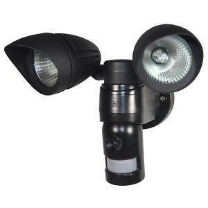 Security Light Camera Ebay