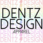 DentzDesignApparel