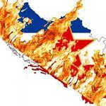 Yugoslav History