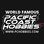 Pacific Coast Hobbies