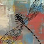 stitcheddragonfly