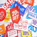 Top Quality Treasures Deals Sales
