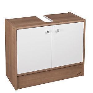 waschbeckenunterschrank g nstig online kaufen bei ebay. Black Bedroom Furniture Sets. Home Design Ideas
