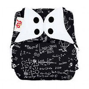 Flip Cloth Diapers Lifestyle Pack! - Amazing savings! London Ontario image 2