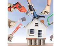 Property Maintenance Services One Call Away
