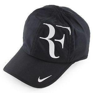078a1d26038 Roger Federer  Clothing