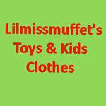 Lilmissmuffet s Toys n Kids Clothes