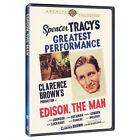 Biography DVD