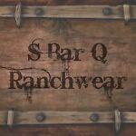 sbarqranchwear