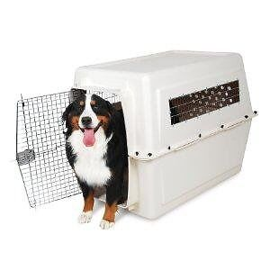 Petmate Dog Kennel - for Large Dogs