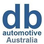 dbautomotive