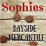 Sophie's Bayside Mercantile