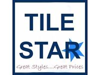 Sales - Tile Star