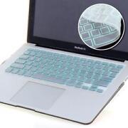 MacBook Air 13 Keyboard Cover