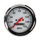 Speedometers for Hyundai Santa Fe