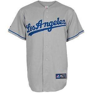 578fe83fcb1 MLB Angels Jersey