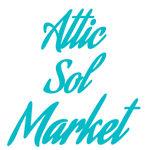 Attic Sol Market