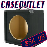 CASE OUTLET/GPA