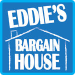 EddiesBargainHouse