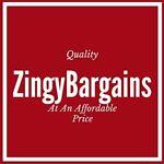 Zingybargains